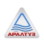 Соль АО «Аралтуз»