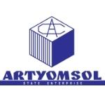 Соль ГП «Артемсоль»