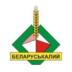 Соль ОАО «Беларуськалий»