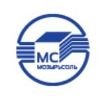 Соль ОАО «Мозырьсоль»