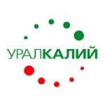 Соль ПАО «Уралкалий»