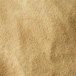 Песок мелкой фракции