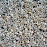 Песок кварцевый обогащенный