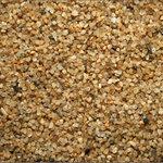 Песок сухой кварцевый