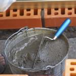 Песок для цемента