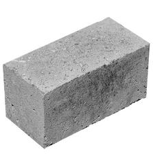 Керамзитобетонные блоки для фундамента