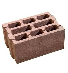 Керамзитобетонные блоки для несущих стен
